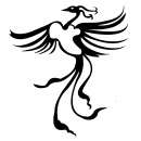 Logo dell'attività La Fenice Multiservice S.a.s. di Stainer Ileana & C