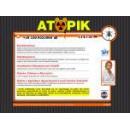 Logo dell'attività Atopik