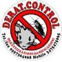 Logo derattizzazioni e sanificazioni