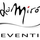 Logo dell'attività La Mirò