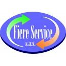 Logo dell'attività Fiere Service