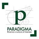 Logo dell'attività Paradigma s.r.l. - Corsi di Formazione Manageriale