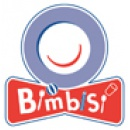 Logo dell'attività Bimbi Sì