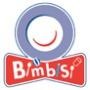Logo Bimbi Sì