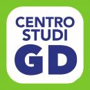 Logo dell'attività CentroStudi GD Cagliari - Recupero Anni Scolastici e corsi regolari