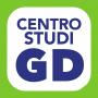 Logo CentroStudi GD Cagliari - Recupero Anni Scolastici e corsi regolari
