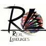 Logo Real Languages