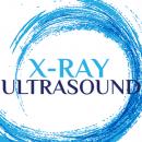 Logo dell'attività X-Ray Ultrasound srl