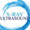Logo social dell'attività X-Ray Ultrasound srl