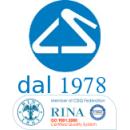 Logo dell'attività Laboratorio Analisi Cliniche Dottoressa Giuseppina Cellamare SRL