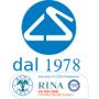 Logo Laboratorio Analisi Cliniche Dottoressa Giuseppina Cellamare SRL