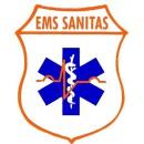 Logo dell'attività Servizio di trasporto con ambulanza