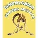 Logo dell'attività Bimbolandia Hakuna Matata S.r.l