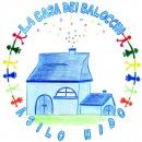 Logo dell'attività La Casa Dei Balocchi di Grazia Oliveri