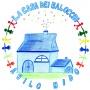 Logo La Casa Dei Balocchi di Grazia Oliveri