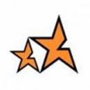 Logo dell'attività Le Soutien SOC. COOP. Sociale Onlus