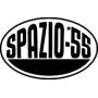 Logo Spazio 55 Sale prova
