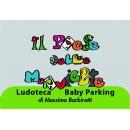 Logo dell'attività Il Paese Delle Meraviglie di Barbirotti Massimo