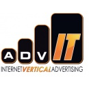 Logo dell'attività ADVIT | Internet Vertical Advertising