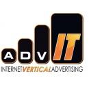 Logo dell'attività ADVIT | Internet Vertical Advertising