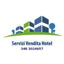Logo dell'attività Vendita Case & Hotel