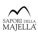 Logo dell'attività Azienda Agricola  Sapori Della Majella  di Imbastaro Domenico