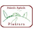 Logo dell'attività Az. Agr. PIETRARA