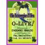 Logo Olio extravergine d'oliva D.O.P. D'Addario Rinaldo - Pianella PE