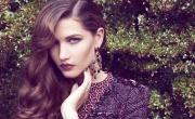 Disponibile da Glamour - collezione autunno inverno 2013 Nali