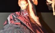 La Musa Cultura Moda & Hair