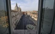 Palazzo Braschi. Le nuove sale del Museo di Roma