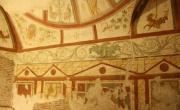Roma Sotterranea. Case romane del Celio