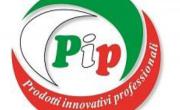 Pip Prodotti innovativi professionali