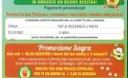 POLIZZA RC TUTELA LEGALE ASSISTENZA  -FAMIGLIA -VACANZE - TEMPO LIBERO. validita' fino al 31/07/2015