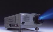 Videoproiettori usati