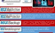 Protezione dati!