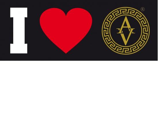 I love Autogru Valdarno...