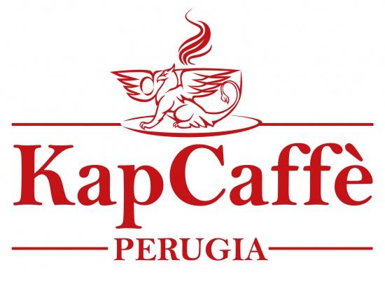 La nostra azienda di cialde e capsule di caffè e ...