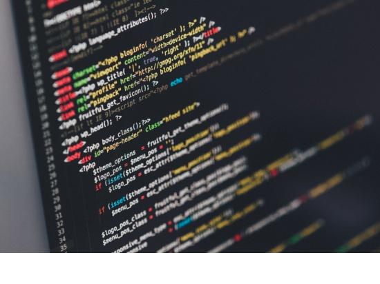 Realizzazione Software e Applicativi (Web-Based e ...