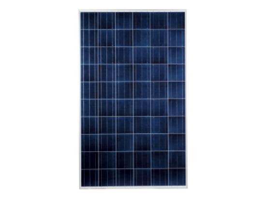 I pannelli fotovoltaici usano la tecnologia PERC ...
