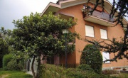 Affitto appartamento Baldissero Torinese - DOMUS IN
