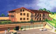 Vendita Appartamenti Nuova costruzione Baldissero - DOMUS IN