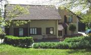 Vendita Villa ristrutturata a Baldissero Torinese -  DOMUS IN