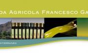 Azienda Agricola Francesco Gangemi - Lavora con noi