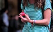 Coca-Cola Friendly Twist - YouTube