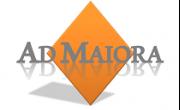 corso intensivo esame avvocatoAd Maiora | CORSO DI PREPARAZIONE ESAME AVVOCATO 2014