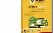Symantec presenta Norton Security: il meglio della tecnologia Norton