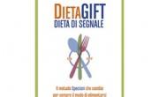 Dieta di segnale: la vera rivoluzione alimentare