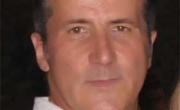 Bologna 2000 |   Confesercenti Modena: pool di esperti e banca dati provinciale a sostegno della compravendita di attività commerciali