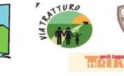 Oasi Masseria Sant'Elia: eco-agriturismo casalbore